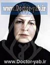 دکتر آنا باقری تبریزی