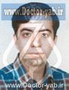 دکتر محمد دهقانی رنانی