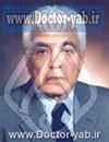دکتر کاظم کرباسی