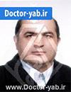 دکتر حسین بخشی متخصص پوست و مو