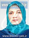 دکتر ستاره تهرانی