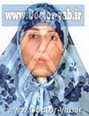 دکتر زهرا حلاجی