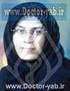 دکتر مریم پزشکیان