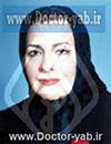 دکتر میترا نجف زاده