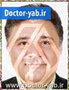 شماره دکتر هوشیاری