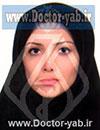 دکتر سایه محمدی