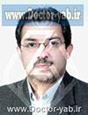 دکتر سعید سجادی