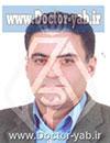 دکتر حسین حیدر