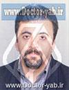 دکتر محمدحسن غفوری نائینی