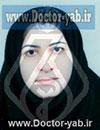 دکتر زهرا حیدری