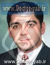 دکتر غلامرضا جغتایی