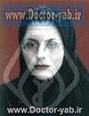 دکتر پریسا منصوری