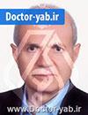 دکتر رضا فرید حسینی