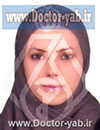 دکتر سحر ستاری