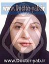 دکتر ندا اصغری کلیبر