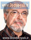 دکتر محمدمهدی ثقفی