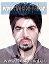 دکتر اویس کاظمی