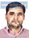 دکتر سید محمدحسین سید محمدی فیروز آباد