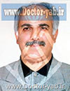 دکتر علیرضا کلانی