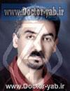 دکتر حسین آریافر