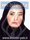 دکتر آرام شیخ ویسی نظامی