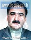 دکتر کاظم امینی