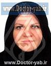 دکتر سولماز خفاف شریف زمینی