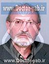 دکتر سید محمد کلانتر معتمدی