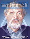 دکتر محمدرضا کلانتر معتمدی