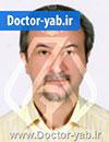 دکتر محمدرضا آخوندی نسب میبدی