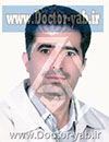 دکتر محمد احمدی نسب ندیکی