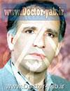 دکتر رجب شیروانی