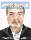 دکتر داود کشاورز صفییی
