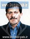 دکتر عباس صالحی وزیری