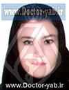 میترا مهدی خانی ملکی