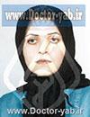 دکتر میترا ملکی