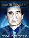دکتر احد پور ملک