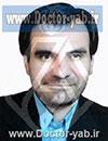 دکتر محمدرضا معیری