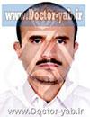 دکتر محمد خلج