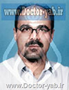دکتر سعید جلیلی