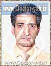 دکتر سید ضیاء الدین لطیف زاده