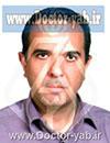 دکتر رضا دلیرانی