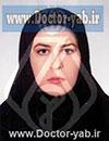 دکتر لیلا محمدی