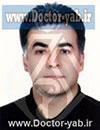 دکتر حسین اخوان زنجانی