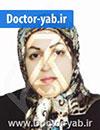 دکتر فریبا کرامت