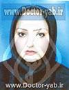شیرین حسینی