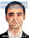 دکتر آرش سلیمانی ورکی