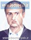دکتر حسین سمیعی