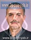 دکتر همایون شیخ الاسلامی پورقانی فراهانی