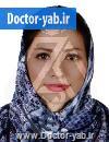 دکتر آذین وحید